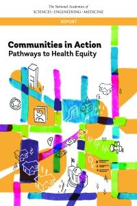 2016.12.09 CommunityEquity